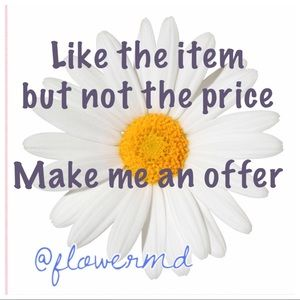 Handbags - Dont be shy make an offer 💕